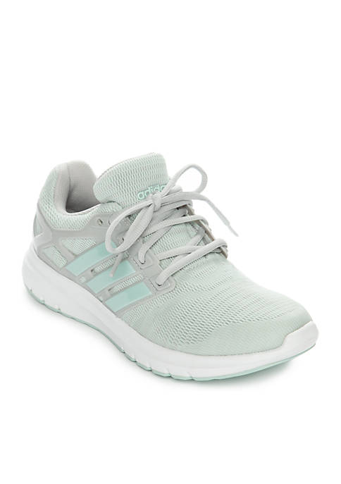 adidas Energy Cloud Sneakers