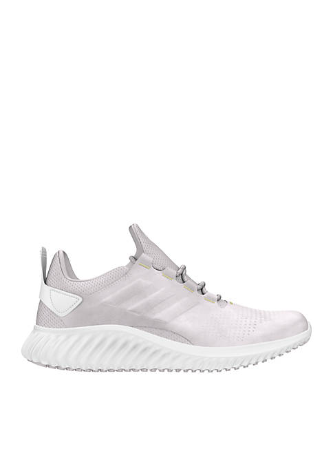 adidas Alphabounce City Run Shoes