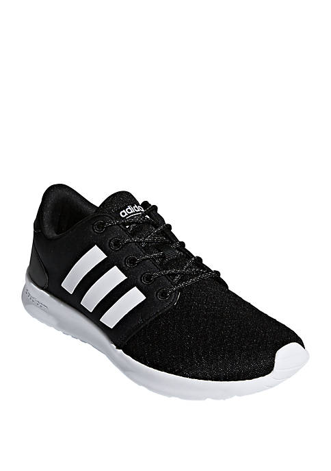 QT Racer Sneakers