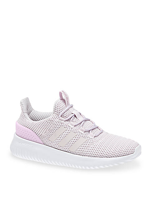 adidas Cloud Foam Ultimate Sneakers