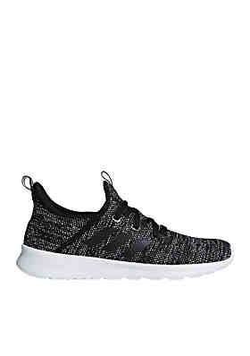a6110c5336255 adidas Cloudfoam Pure Sneakers ...