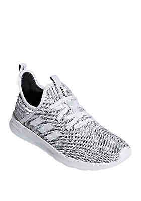 adidas Women's Shoes: Sneakers, Running & More   belk