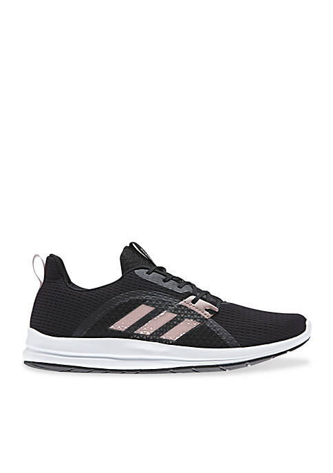 Element V Sneaker