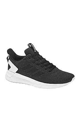 48e3cceb2b5dd adidas Questar Ride Sneaker ...