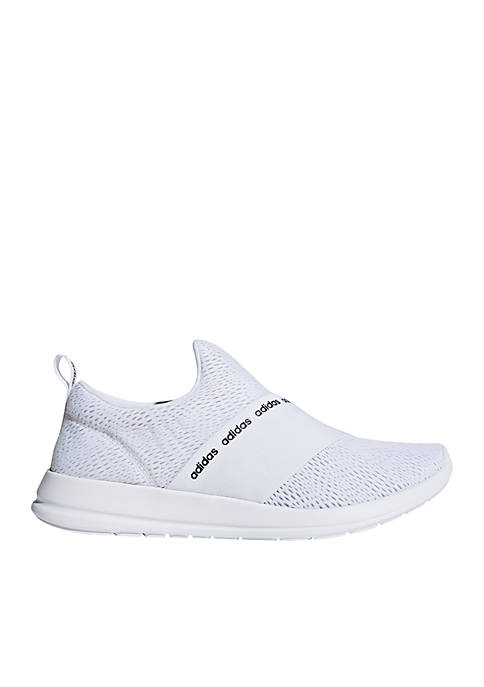 adidas Refine Adapt Slip-On