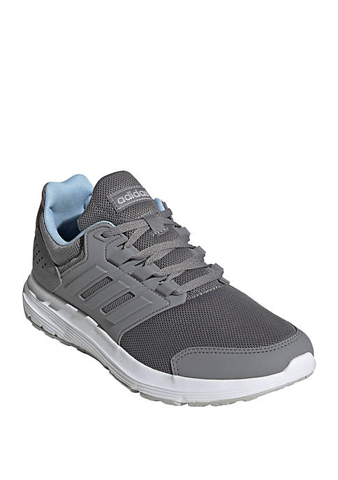 Galaxy 4 Athletic Shoes