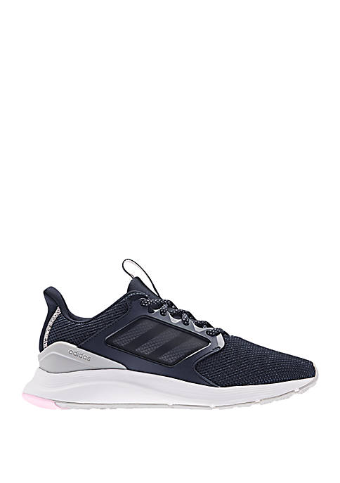 adidas Energy Falcon Sneakers