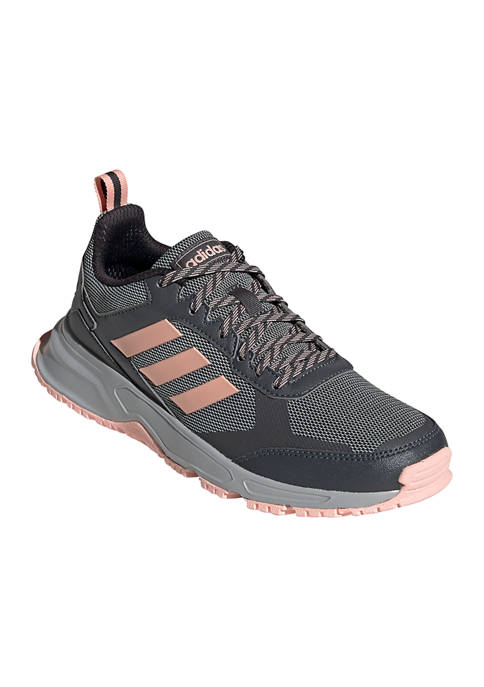 adidas Womens Rockadia Trail 3.0 Sneakers