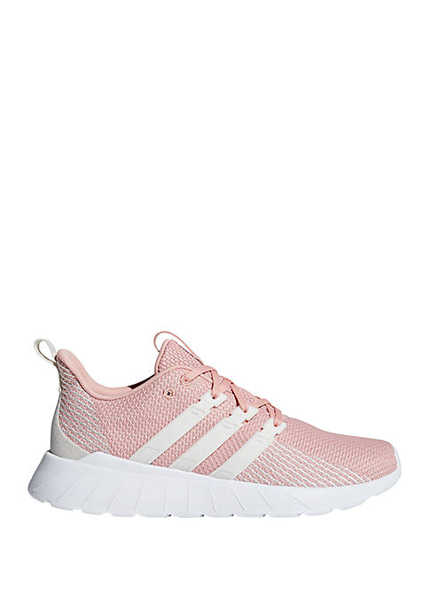 adidas Questar Flow Sneakers