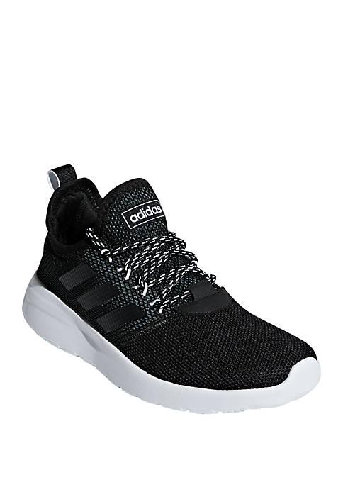 adidas Lite Racer Running Sneakers