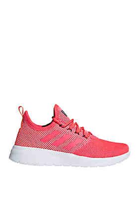f885f9d7ffa04 Sneakers for Women | Running Shoes for Women | belk