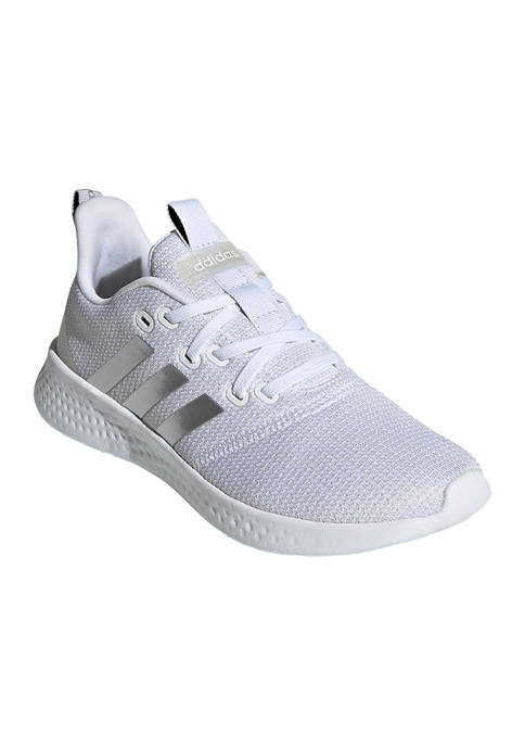 Womens Puremotion Sneakers