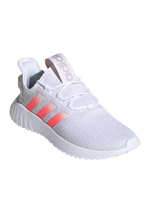 adidas Kaptir Sneakers