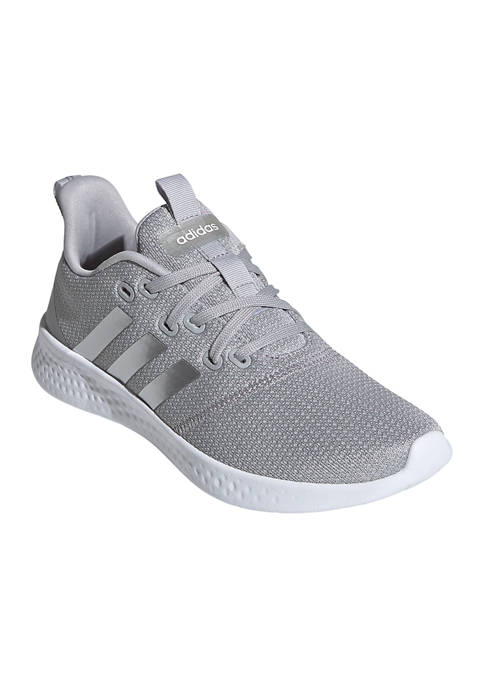 adidas Puremotion Sneakers