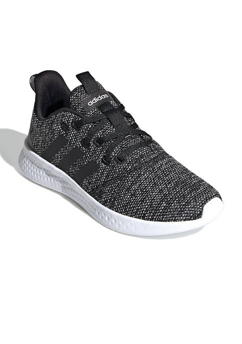 Womens Puremotion Athletic Shoes