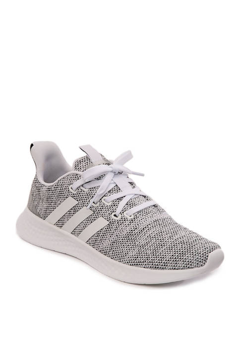 adidas Cloudfoam Pure Motion Sneakers
