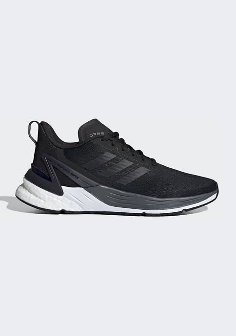 adidas Womens Response Super Sneakers