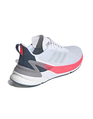 Response Super Running Shoes