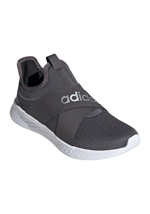 Pure Motion Adapt Sneakers
