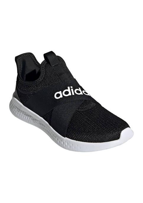 adidas Puremotion Adapt Sneakers