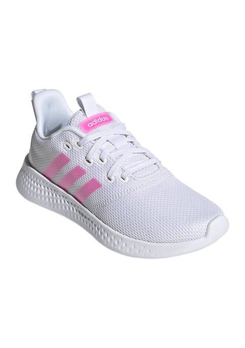 adidas Pure Motion Sneakers