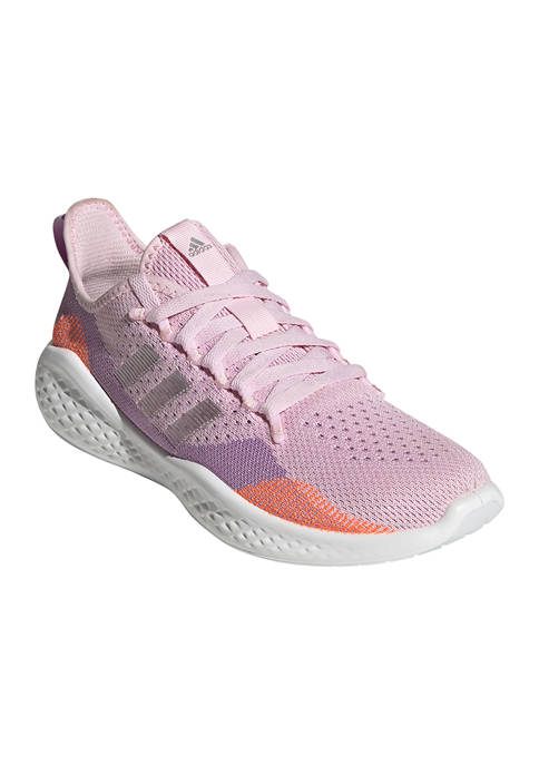adidas Fluid Flow 2.0 Sneakers