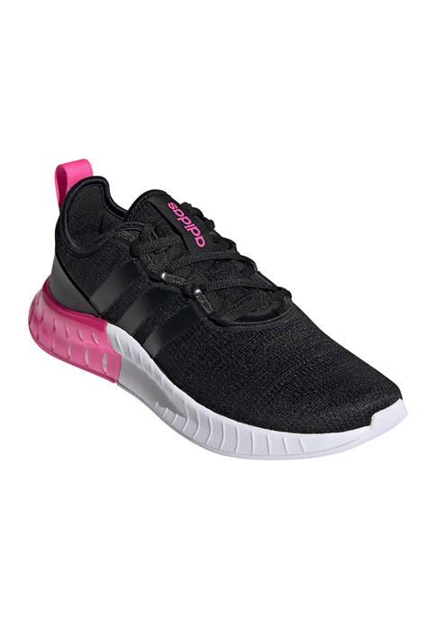 Kaptir Super Sneakers