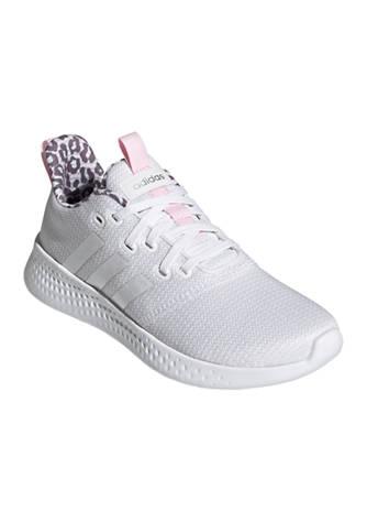 Buy 1 get 1 60% Shoes Off at Belk!