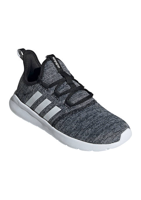 adidas Vario Pure Sneakers