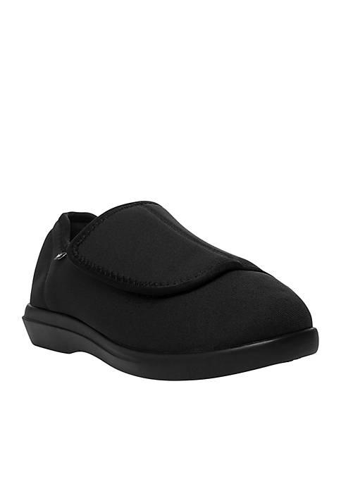 Cush N Foot Indoor/Outdoor Shoe