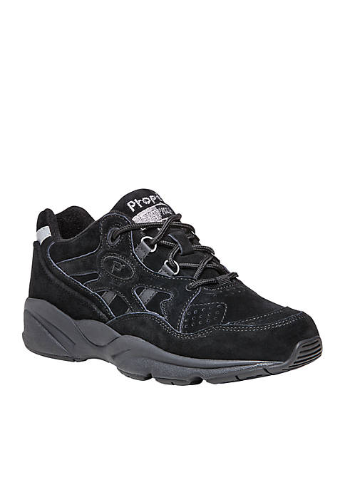 Propét Stability Walker Walking Shoe