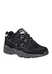 Stability Walker Walking Shoe