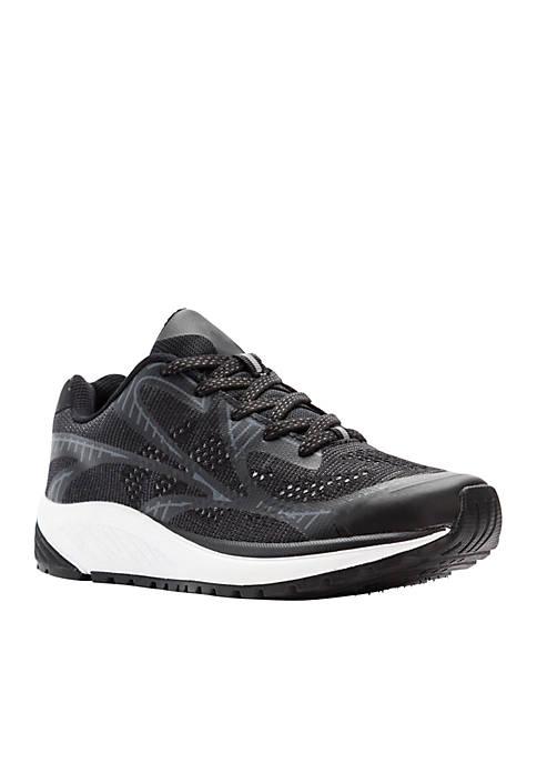 Propet One LT Running Shoe