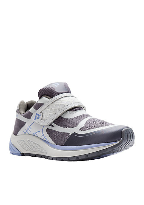 Propét Propet One Strap Sneaker