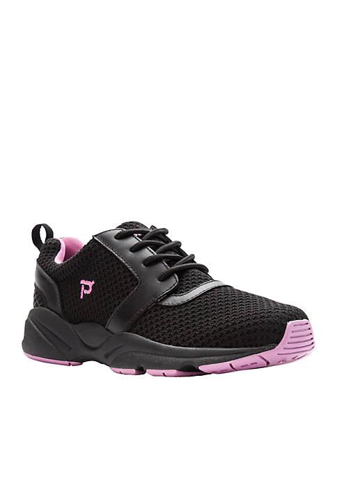 Propét Stability X Sneaker