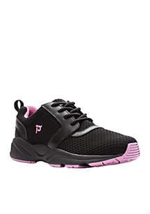 Stability X Sneaker