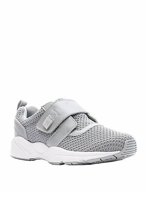 Propét Stability X Strap Sneaker