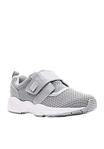 Stability X Strap Sneaker