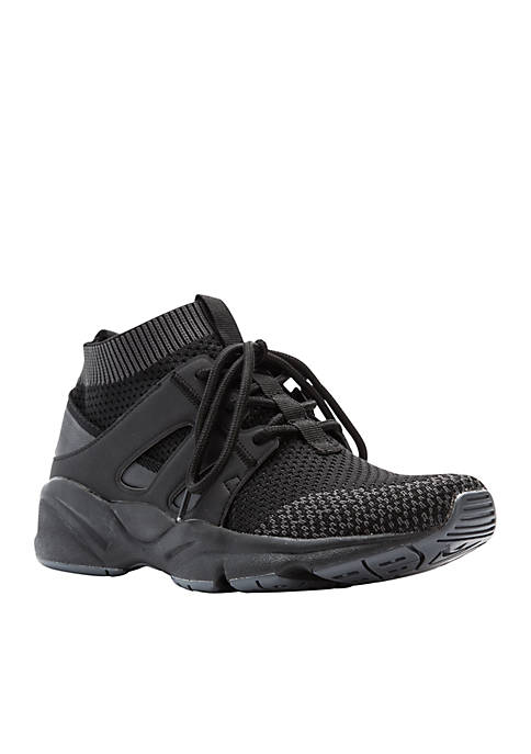 Stability Strider Sneaker - Available in Extended Sizes & Widths