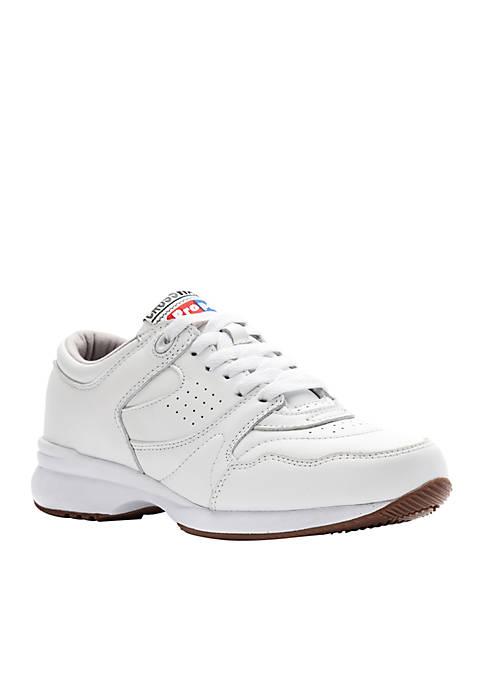 Propét Cross Walker Le Sneaker