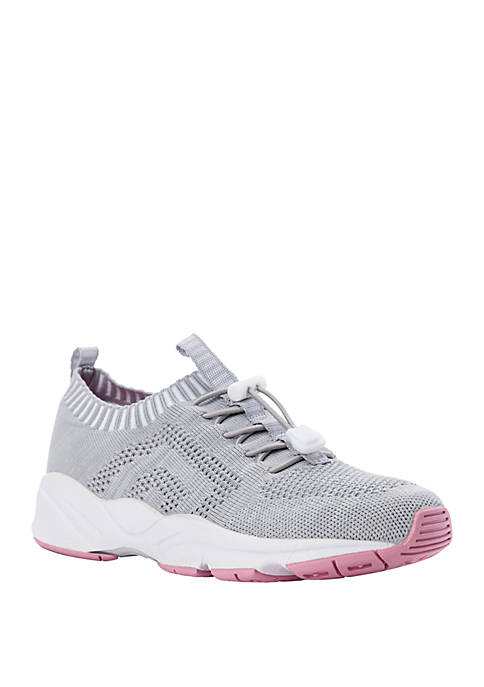 Propét Womens Stability ST Sneaker