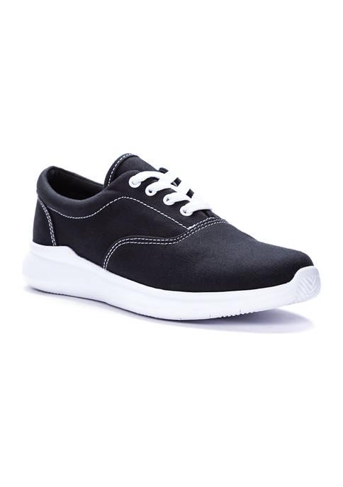 Propét Flicker Sneakers