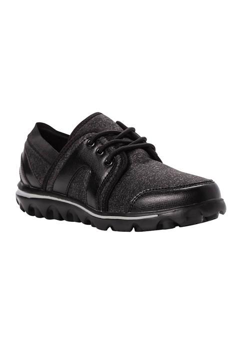 Propét Olanna Sneakers