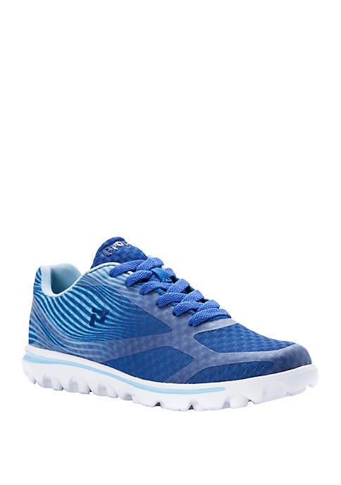 Womens Bailey Sneaker