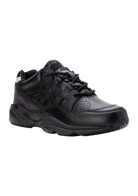 Propét Stana Slip-Resistant Shoes