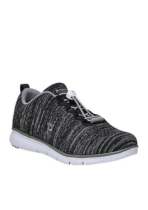 TravelFit Athleisure Sneakers