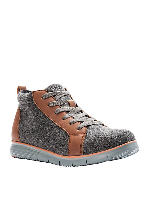 TravelFit Bootie - Available in Extended Sizes & Widths