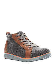 Propét TravelFit Bootie - Available in Extended Sizes & Widths