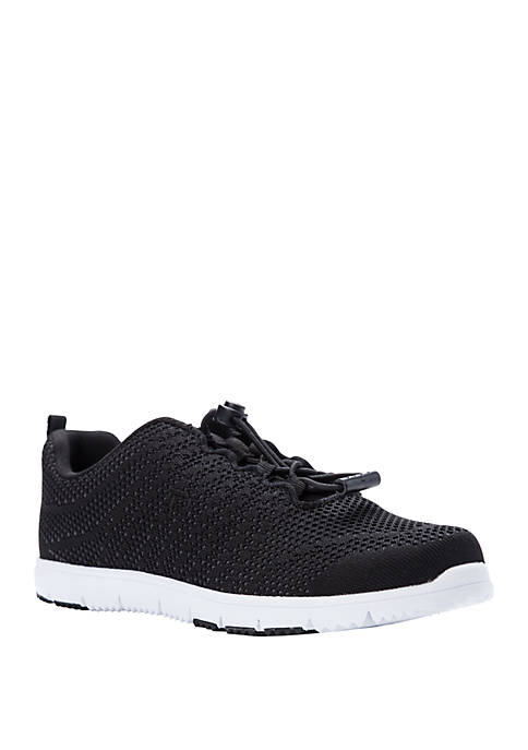 Womens Travel Walker Evo Sneaker