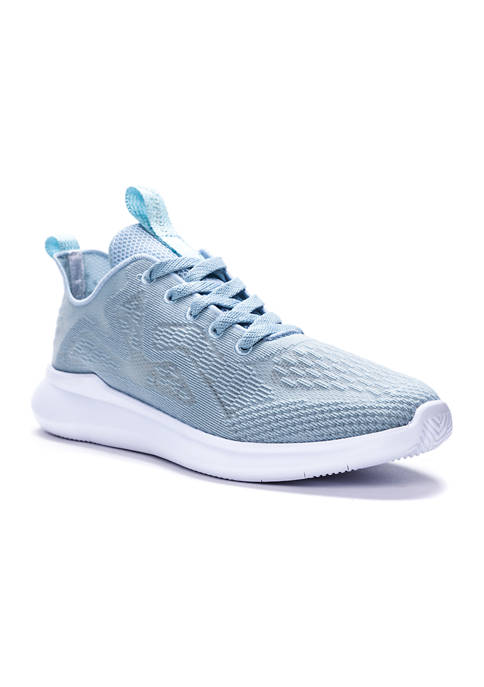 Propét TravelBound Spright Sneakers